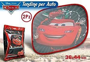 Pare soleil de voiture - Cars de Disney-lot de 2