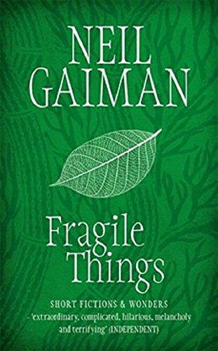 fragile-things