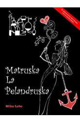 Descargar gratis Matruska la Pelandruska en .epub, .pdf o .mobi
