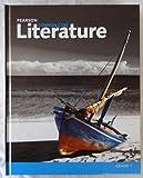 "Pearson Common Core Literature Grade 7 by Diane Fettrow, Kelly Gallagher, Elfrieda ""Freddy"" Hiebert Ph.D., Donald J. Leu Ph.D., Ernest Morrell Ph.D., Karen Wixson Ph.D., Grant Wiggins Ed.D. William G. Brozo Ph.D. (2015-08-01)"