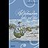 Weihnachten lieben und leben: Bayerische Weihnachtsgedichte und Weihnachtsgeschichten zum Schmunzeln, Lachen und Nachdenken