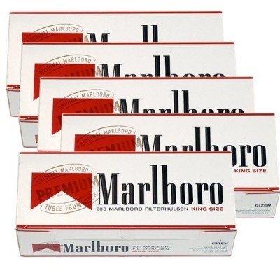1000filtri-per-marlboro-rosse