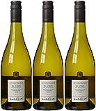 McGuigan Short list Adelaide Hills Chardonnay 2013 75 cl (Case of 3)