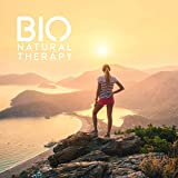 Bio Natural Therapy