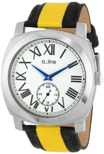 a_line AL-80023-02-YL-NS2