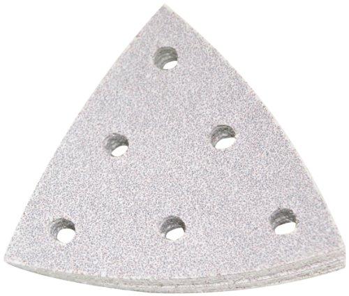 Festool 492879 - Carta abrasiva STF V93/6 P40 BR2/10