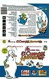 Erase Una Vez el Cuerpo Humano Serie Completa 5 DVDs