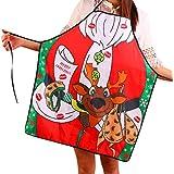 upxiang novedad cocina cocina delantal, Funny barbacoa, delantal SEXY de fiesta de regalo de Navidad