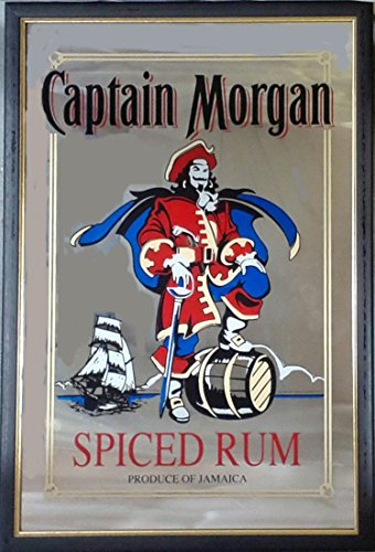 captain-morgan-espejo-grande