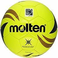 Molten vgi-5000a–Ballon de Football