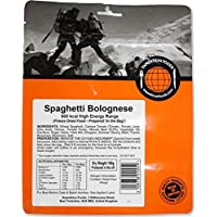 Expedition Foods Spaghetti Bolognese (800kcal)