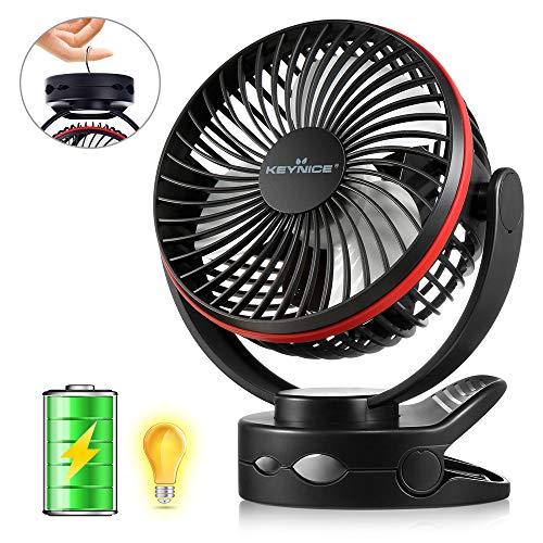 Reasonable Sunny Wind Desktop Fan 2000mah Battery Usb Charging Mute Fan 3 Gears Wind Speed Powerful Fan For Home Office Dependable Performance Back To Search Resultshome Appliances Fans