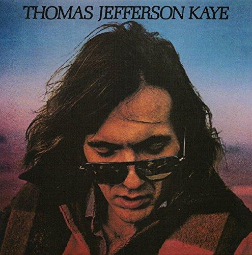 thomas-jefferson-kaye