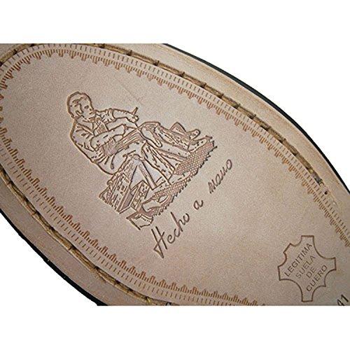 Castellanos Edward´s bordeaux Bordeaux