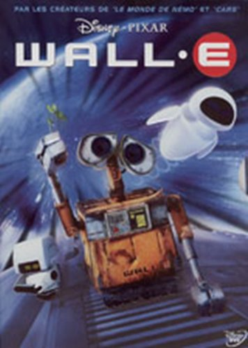 Image of WALL-E - VARIOUS ARTISTS