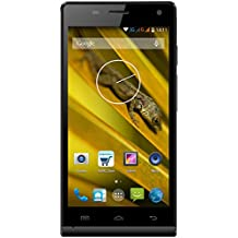 Simvally MOBILE Dual-sim-Smartphone SPX-26 Quad Core 12,7 cm, androide 4.4