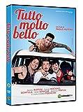 Tutto Molto Bello (DVD)