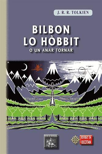 Bilbon lo Hòbbit o un anar tornar (revirada en occitan)