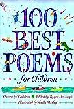 ISBN 9780141310589