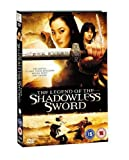 Legend of the Shadowless Sword [Reino