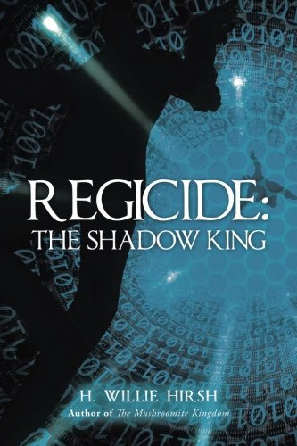 Regicide: The Shadow King