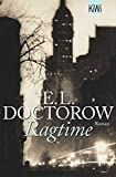 Ragtime: Roman - E.L. Doctorow