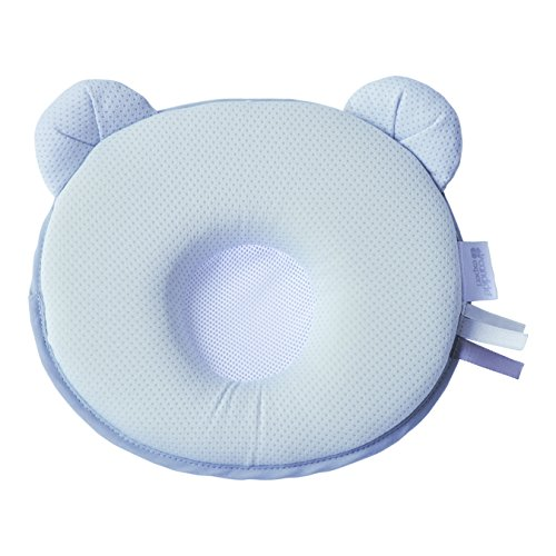 Candide 394693.0 P´tit Panda Air Plus, weiß