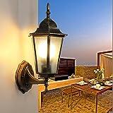 Benvenuti nel negozio della lampada da parete ☀ Tipo: lampada da parete ☀ luce totale altezza: 36 cm / 36 cm ☀ Diametro lampada: 17 cm / 17 cm ☀ dimensioni base: 14 cm / 14 cm ☀ La distanza della lampada d...