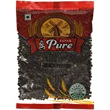 Papas Pure Black Pepper, 100g