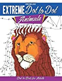 Extreme Dot to Dot: Animal