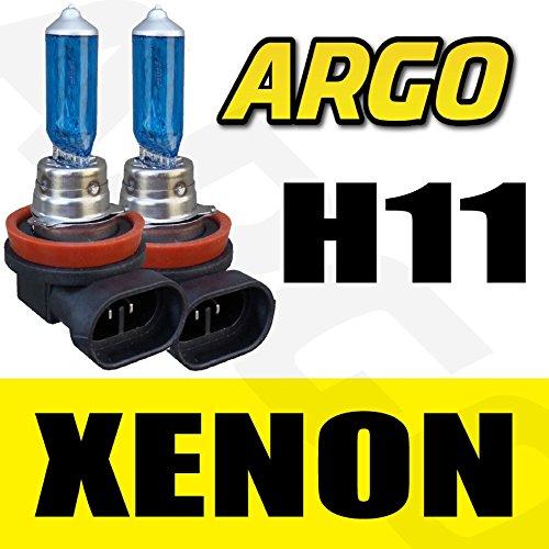 ampoules-de-rechange-pour-feu-de-brouillard-avant-xenon-effet-hid-blanc-h11-55-w