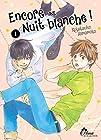 Encore une nuit blanche ! Tome 01 - Livre (Manga) - Yaoi - Hana Collection