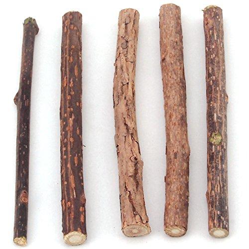 Catnip-Silvervine-Sticks-Cat-Treat-Chew-Toy