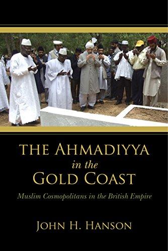 ahmadiyya-in-the-gold-coast