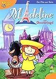 Madeline - Der Film: Madeline auf Gaunerjagd (Toggolino)