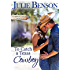 To Catch a Texas Cowboy (Wishing, Texas Book 2) (English Edition)
