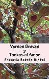 Libros Descargar PDF Verso breves Poemas cortos para cargar en tu cartera o en tu bolsillo (PDF y EPUB) Espanol Gratis