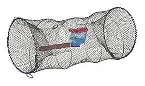 Fladen Piège à crabe/crevette Cylindre 30 x 60 cm