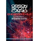 (ENDER IN EXILE) BY CARD, ORSON SCOTT(AUTHOR)Paperback Dec-2009