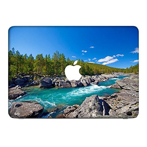 paesaggi-10006-canada-apple-macbook-air-11-skin-sticker-pelicolla-protettiva-adesivo-vinyl-decal-con