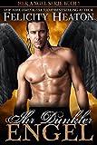 Ihr Dunkler Engel (Her Angel Romanzen Serie 1)