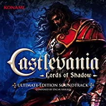 Ultimate edition soundtrack