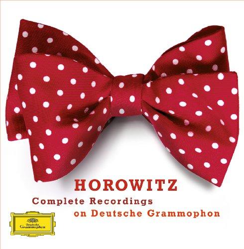 Vladimir Horowitz - Complete R...