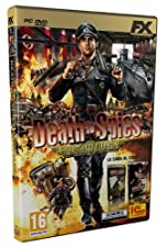 Death To Spies - Anthology Premium