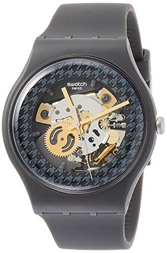 swatch orologio smart watch suom109