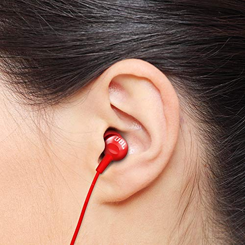 Best & Cheap JBL In-Ear Earphones