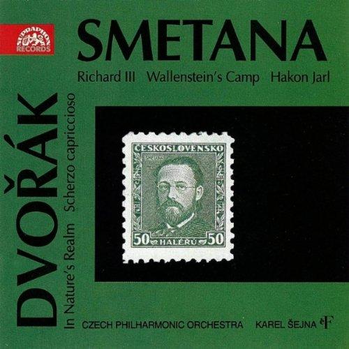 riccardo-iii-op11-il-campo-di-wal