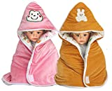 My NewBorn brand Lovable Multipurpose Sh...