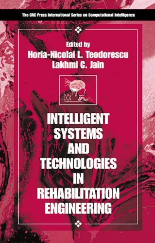 Intelligent Systems and Technologies in Rehabilitation Engineering (International Series on Computational Intelligence)