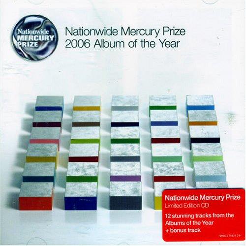nationwide-mercury-music-prize-2006